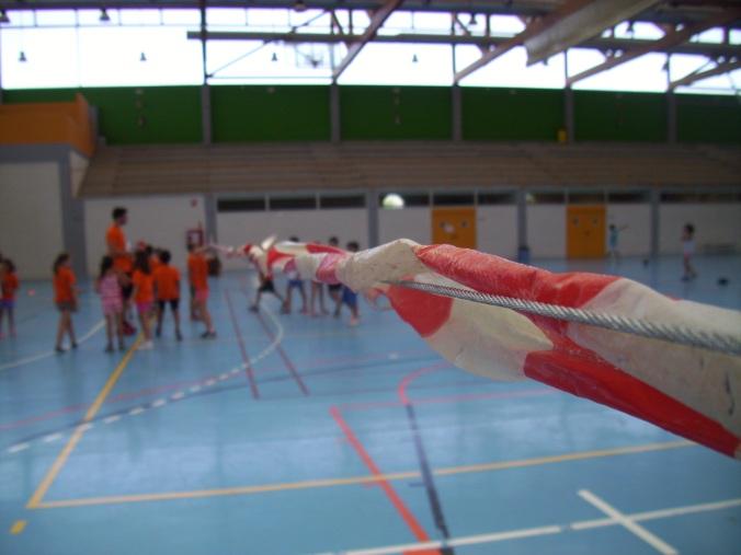 jugando-a-volley